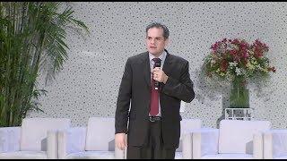 06/05/18 - Fiel Até o Fim - Pr. Pablo Flor