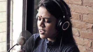 """Ja Ja Re"" ft. Nirali Kartik, Amit Mishra - Shankar Tucker"