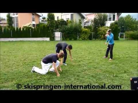 norwegische nationalmannschaft