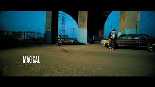 Timati feat. Snoop Dogg - Magical  [MUSIC VIDEO]
