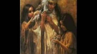 Cabellitos De Mi Madre (Carmencita Lara)