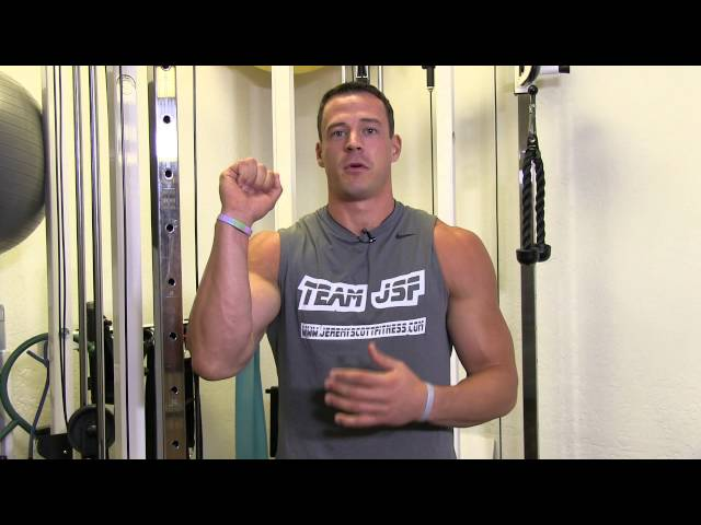 shoulder press machine benefits