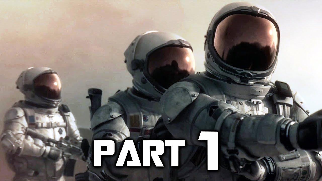 Destiny beta gameplay walkthrough part 1 traveler ps4 xbox one