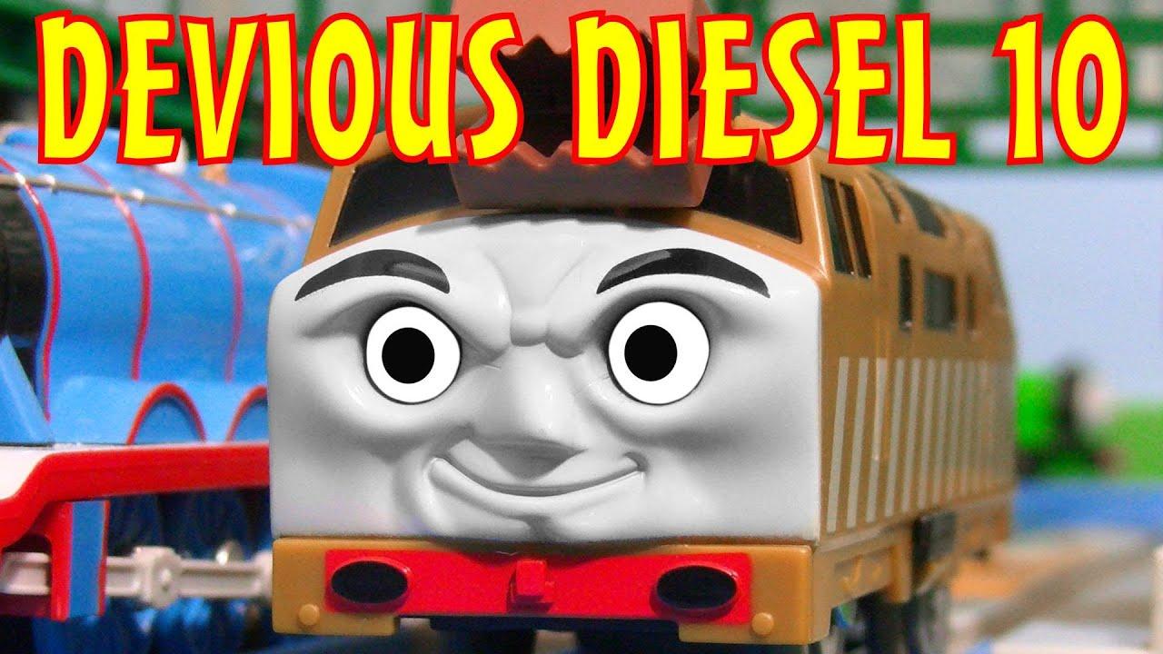 Lok parody the crash furry yiff - 1 1