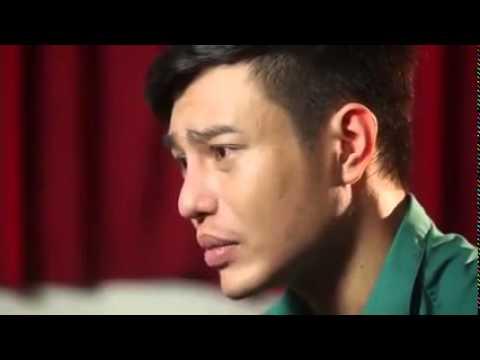 Lê Dương Bảo Lâm  - tiểu sữ bi thương