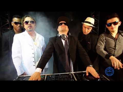 Dj Rodrigo Campos Feat. Malha Funk - Quero Você  Part. Cartão Postal Mc's