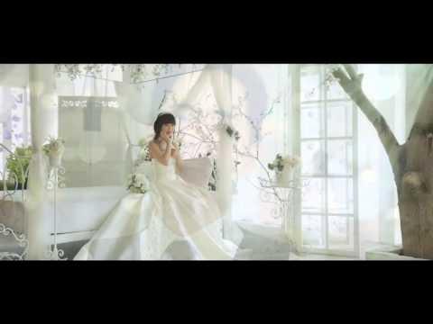Định Mệnh Anh Và Em - Cover - Hoàng Anh ft Hoàng Bảo Yến