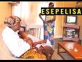 Gerance Vol 2 FIN - Groupe Karibu - Devos Mussoba - THEATRE CONGOLAIS