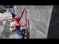 WORLD S BEST GTA SpiderMan Mod Installation Must TRY