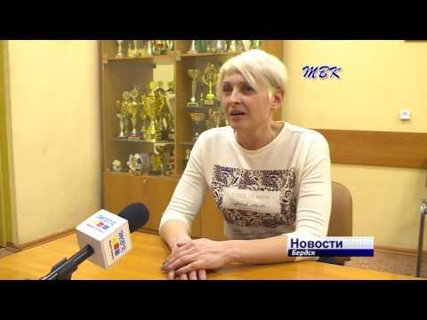 Бердск готов к финалу 8 Всероссийских зимних сельских игр