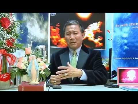 11 2015 CHIEN SI TRAN VONG CANH BAO KHAN CAP.
