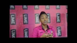 LIME GRENADA NEWS CONFERENCE TO ANNOUNCE CUSTOMER WINNERS