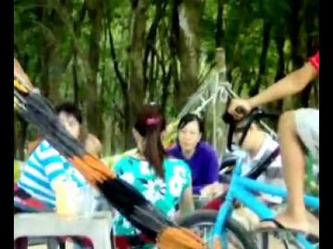 cafe vong dong nai.mp4