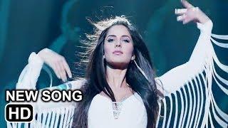 Malang - Song Promo - DHOOM:3 - Aamir Khan | Katrina Kaif |