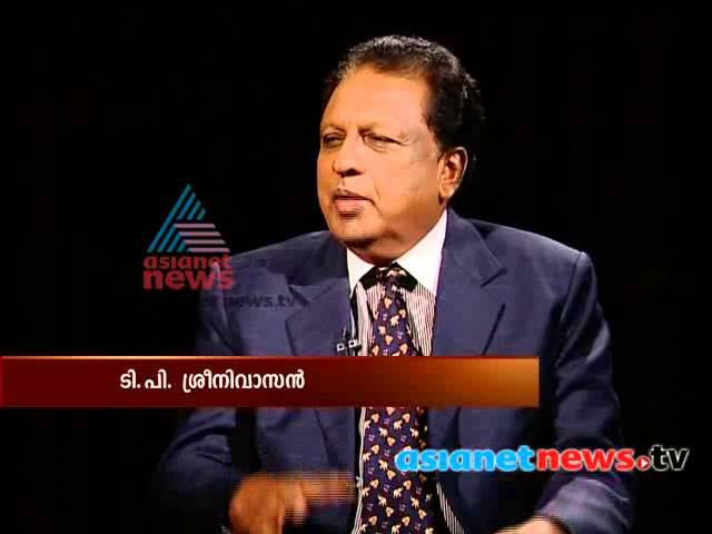 Diplomat Devyani Khobragade row :Videsavicharam 30th April 2014  Part 1 വിദേശവിചാരം