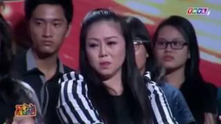 [Life TV] - Một tiết mục cảm động đã làm bao nhiêu người khóc