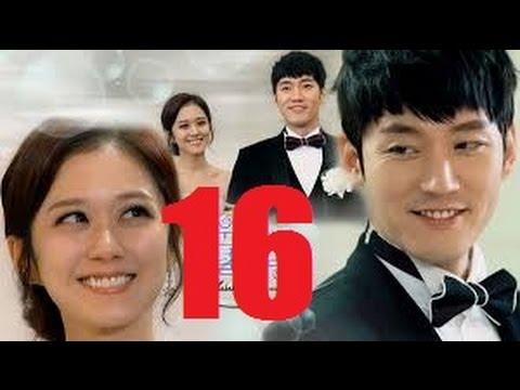 Định Mệnh Anh Yêu Em Tập 16 Thuyết Minh HD   Phim HTV3 Hàn Quốc Trọn Bộ