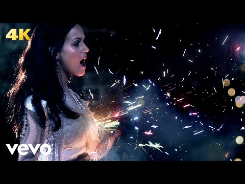 télécharger Katy Perry – Firework