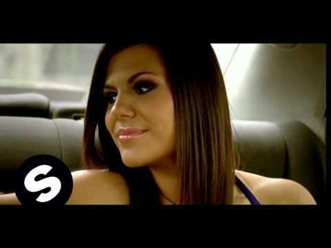 David Deejay ft. Dony - So Bizarre