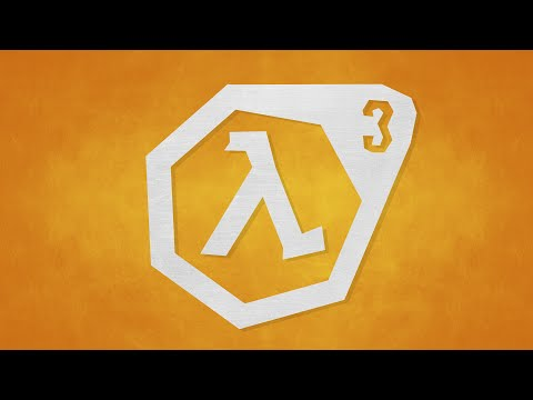 Top 10 Facts - Half-Life
