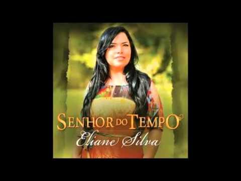 Eliane Silva- Santidade PlayBack