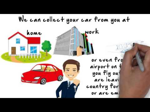 Sell Your Car in London Today - Payment in 10 Minutes KTGcars Buy Cars