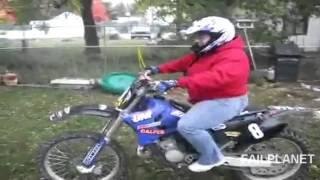 Mujeres sobre ruedas
