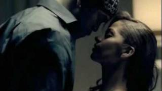 Ne-yo - Lie to Me