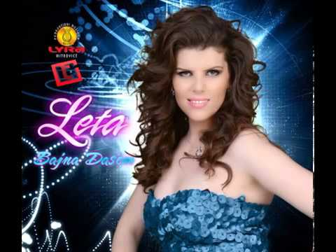 Leta - Paska vesh lulia fustan (Official Video)