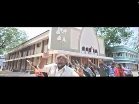 Rajyadikaram-Movie---Kandalanni-Song