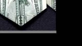 9/11 Prophecy Dollar Bill