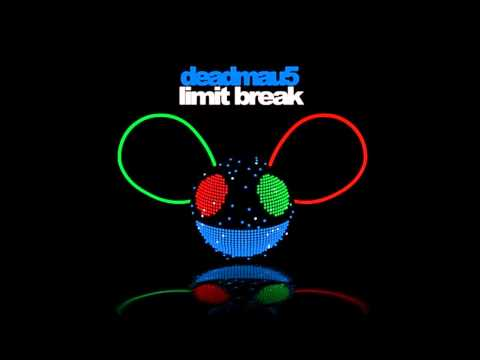 Deadmau5 - Limit Break (2011 Edit)