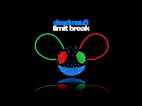Deadmau5 - Limit Break (2011 Edit)