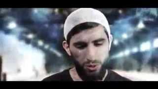 Video Paling Yahudi Takuti