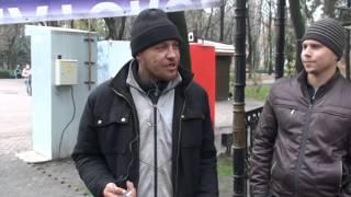 Microfonul Liber din 24 nov 2013 (fragmente)