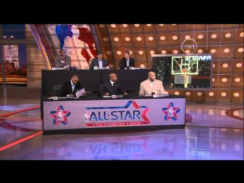 All-Star Ultimate Fantasy Draft HD