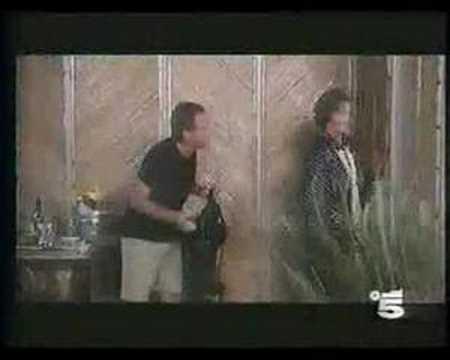 Alano  con L.Antonelli e J.Dorelli (1978?)