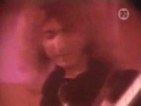 télécharger Deep Purple – Black Night
