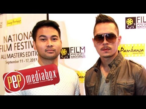 hiv jake cuenca movie Home » comedy » drama » watch: ang panday (2017) movie - full pinoy movie thursday, december 21, 2017 watch: ang panday (2017) movie - full pinoy movie info post french masaya (jake cuenca) watch the coco martin - ang panday (2017.
