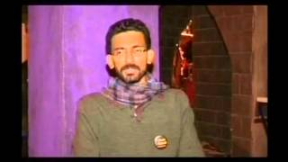 Sekhar-Kammula-about-Mallela-theeram-lo-Sirimalle-Puvvu