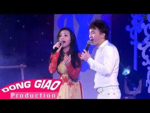 Hoàng Châu ft. Dương Ngọc Thái - LK TÌNH YÊU CÁCH TRỞ - ĐƯỜNG TÌNH ĐÔI NGÃ_HD1080p