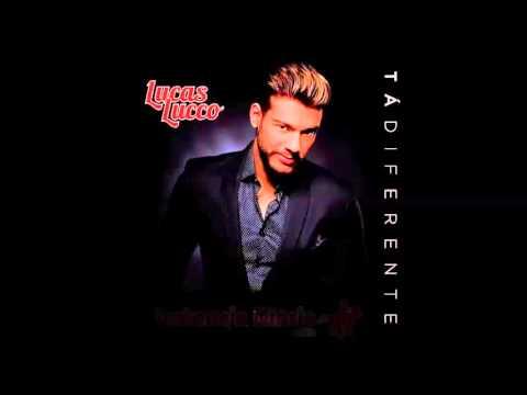 Lucas Lucco - Vou Te Trair (Musicas Nova 2014)