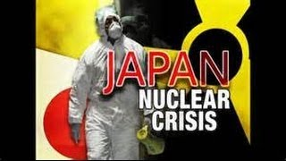 June 2014 Breaking News Fukushima Woes Continue As Cooling