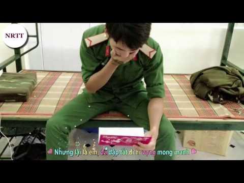 [Video Lyrics] Nghĩa Vụ Anh Mất Em -SiNi Tíu