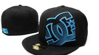 [ DC SHOES Fitted peinlich by capsde] Video