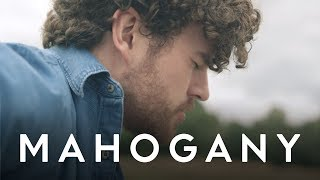 Vance Joy - Georgia | Mahogany Session