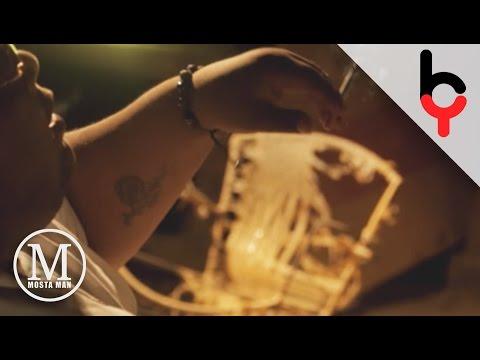 MostaMan ft. Lenny Tavarez & Kevin Florez - Aunque La Amenacen
