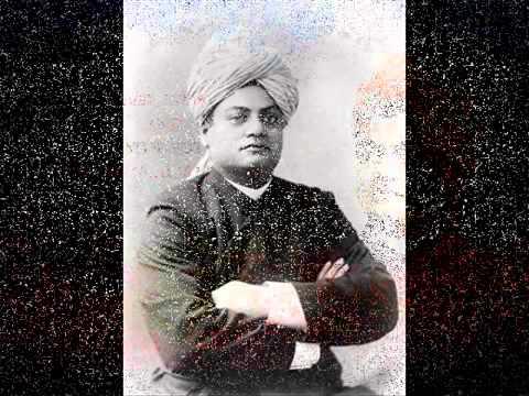 Swami Vivekananda Biography in Tamil