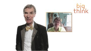 """Hey Bill Nye, """"Are You For or Against Fracking?"""""""