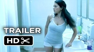 House Of Dust Official Trailer #1 (2014) Horror Movie HD